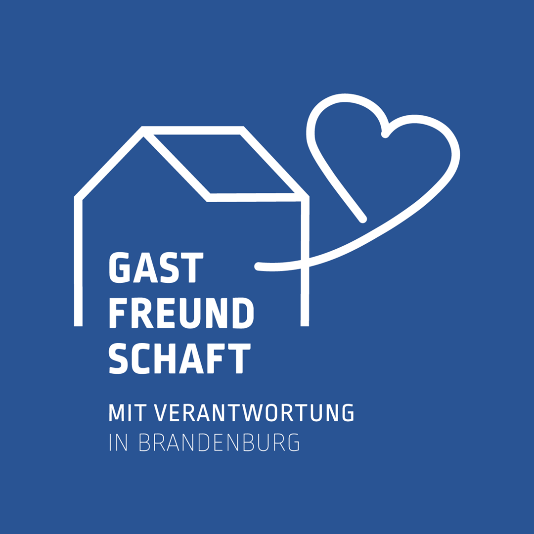 Siegel_TMB_Gastfreundschaft mit Verantwortung