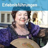 Kacheln_Erlebnisführungen_Foto_Steffen Rasche
