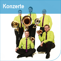 Kacheln_Konzerte_ Foto_Berodi