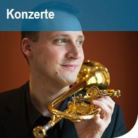 Kacheln_Konzerte_Joachim Schäfer_ Foto_Annelie Brux