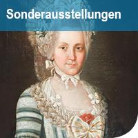 Kacheln_Sonderausstellungen_Adel verpflichtet_Foto_Museum OSL