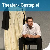 Kacheln_Theater_ Foto_Rasche Fotografie