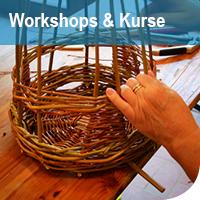 Kacheln_Workshops und Kurse_Foto_Museum OSL