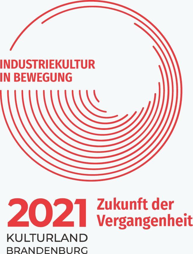kulturland_brandenburg_2021_logo