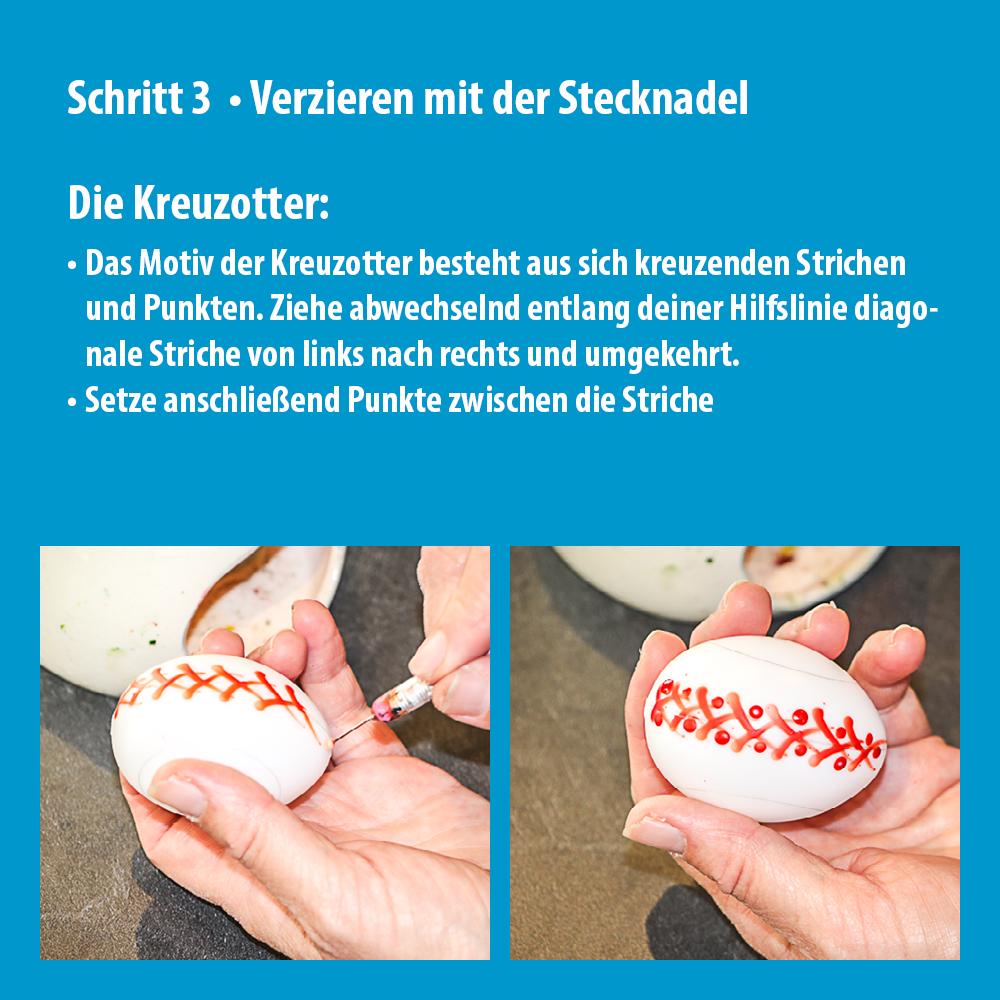 Anleitung Ostereier Schritt 3_Verzieren