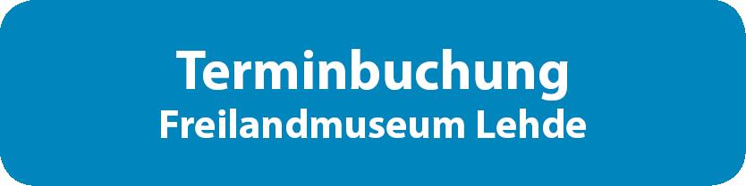 Terminbuchung_Freilandmuseum Lehde