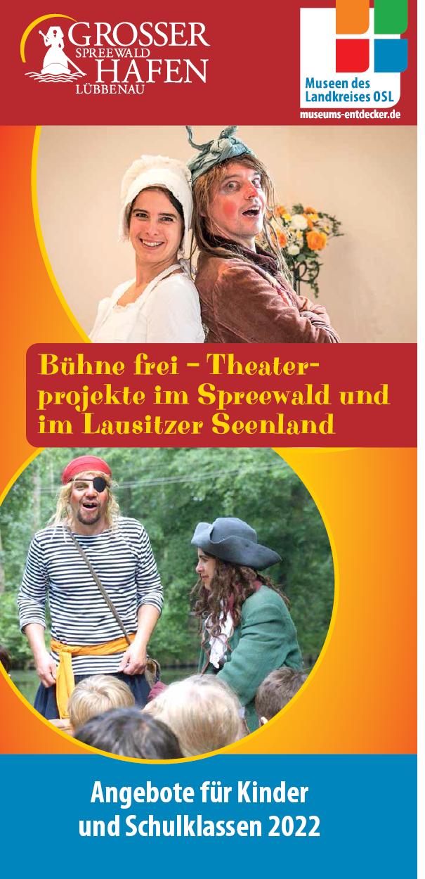 Titel_MP_Theaterprojektwochen 2022