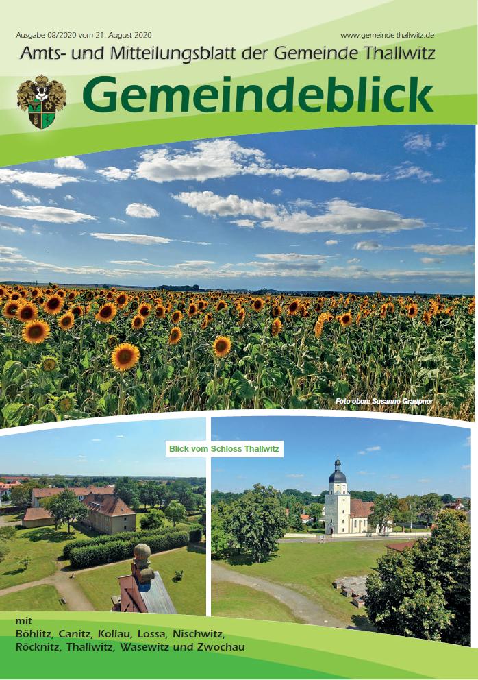 2020_08_Deckblatt