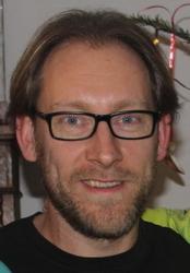 A.Schieffer