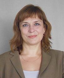 S. Tsvetova