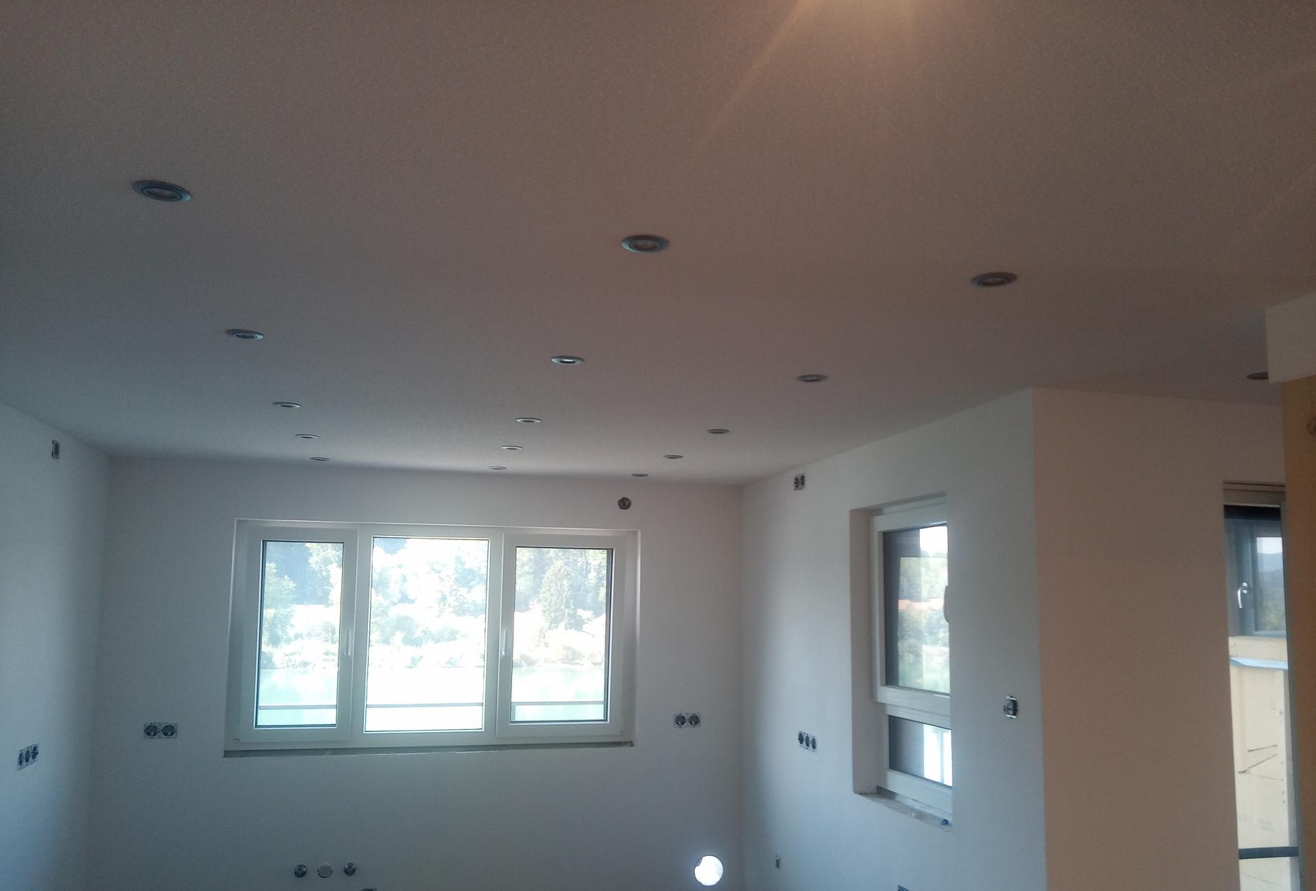 Dachgeschossausbau (1)