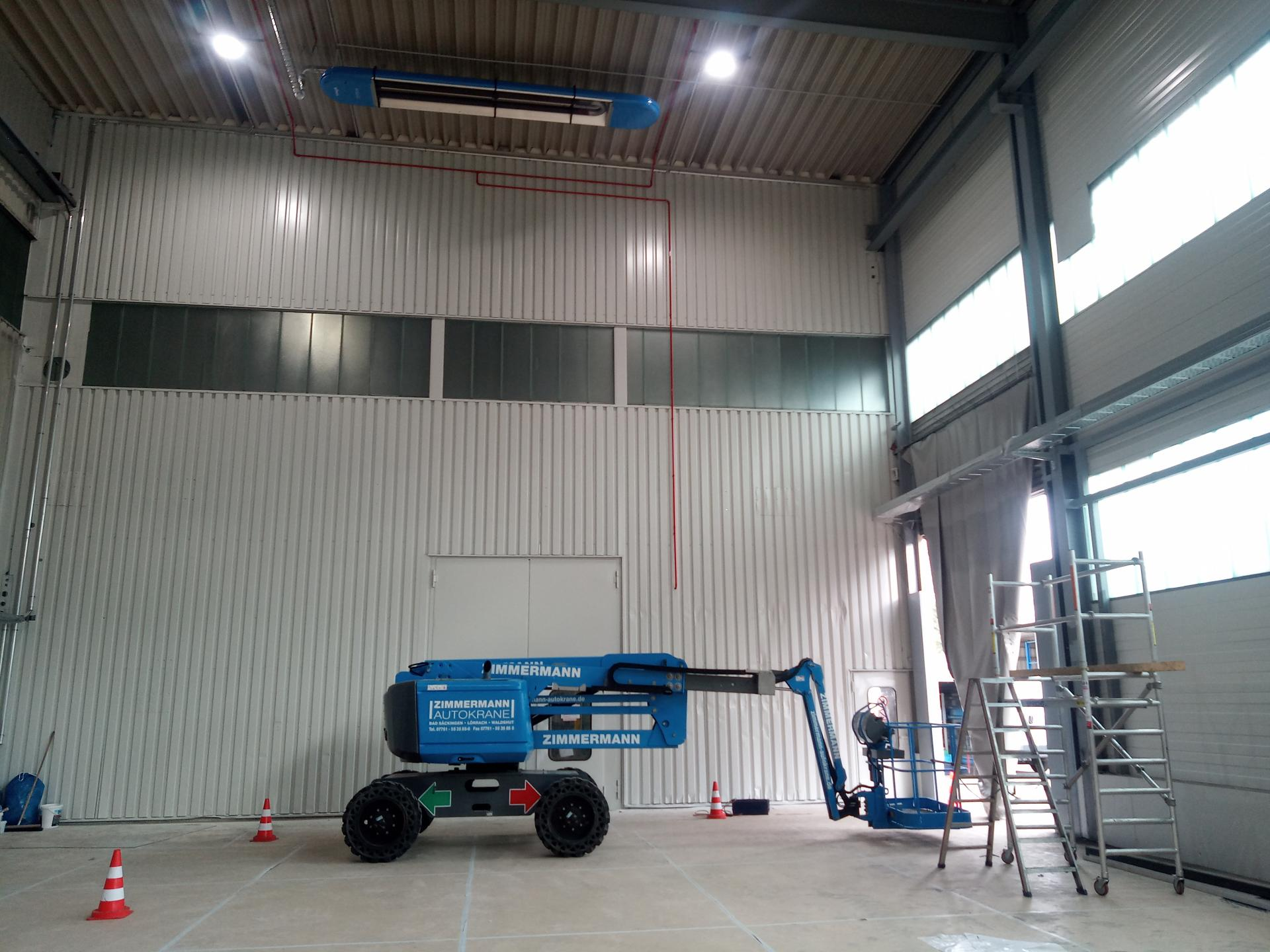 Industrie 4