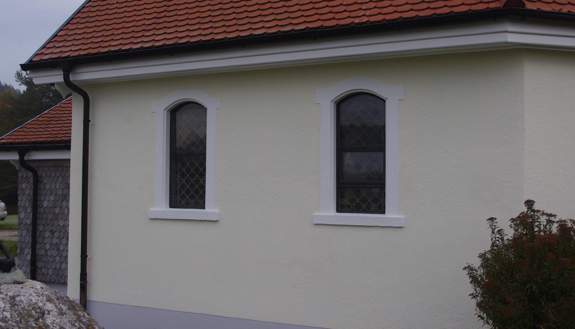 Kapelle (2)