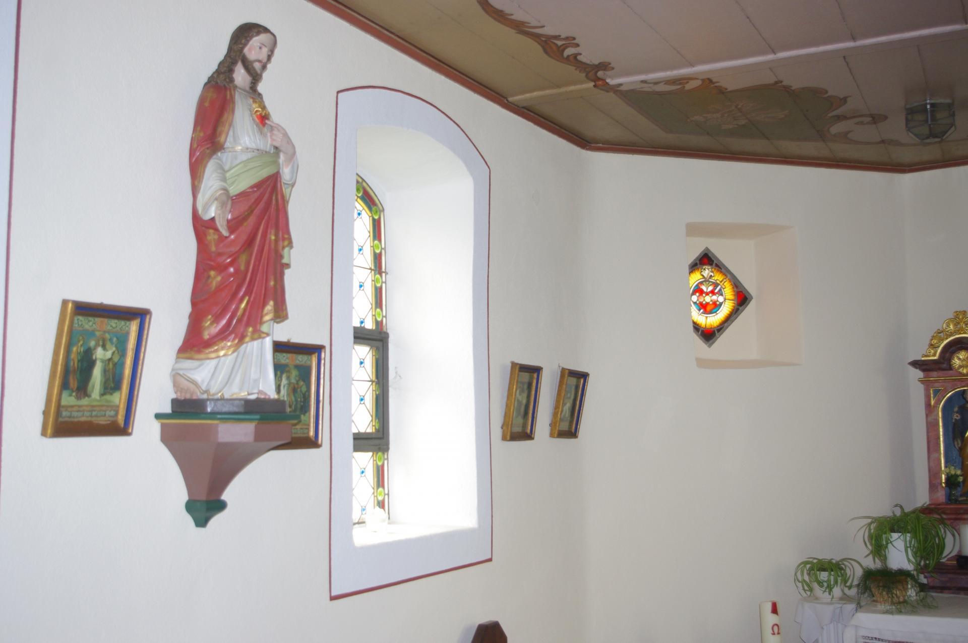 Kapelle (3)