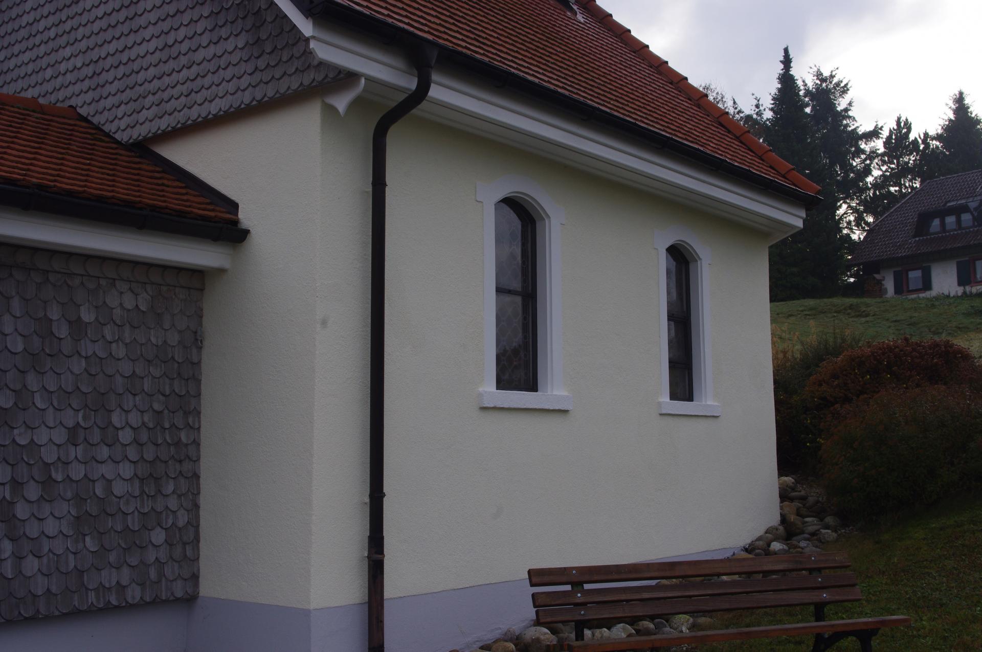 Kapelle (4)