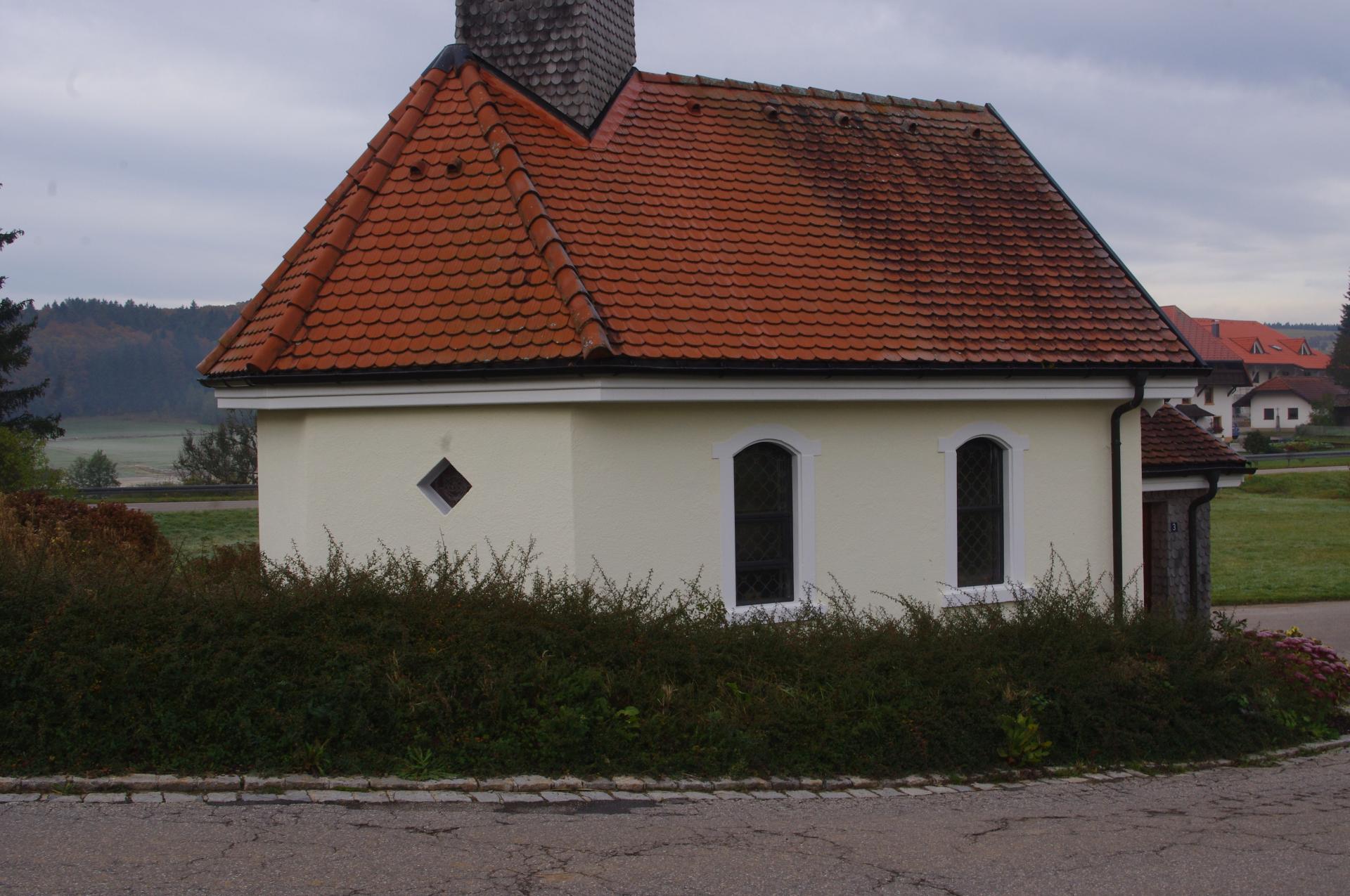 Kapelle (5)