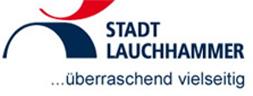 Logo-Lauchhammer