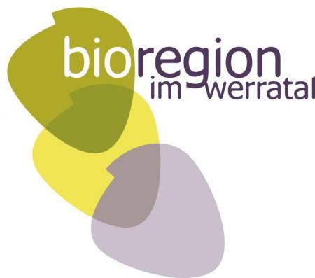 bioregion.jpg