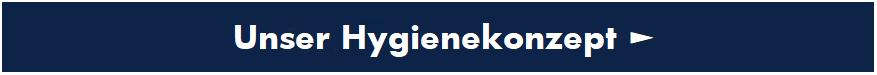 Banner Hygienekonzept