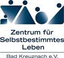 Logo Zentrum selbstbestimmtes Leben