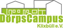 DörpsCampus Klixbüll e.V.