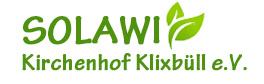 Solawi Klixbüll