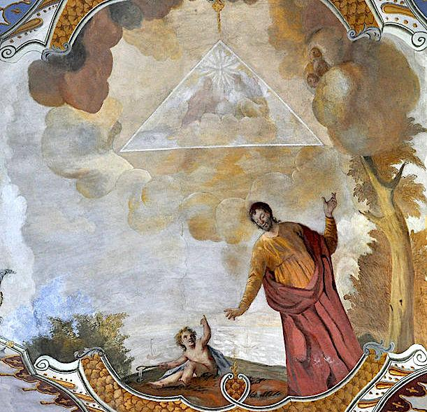Monika Augustinus
