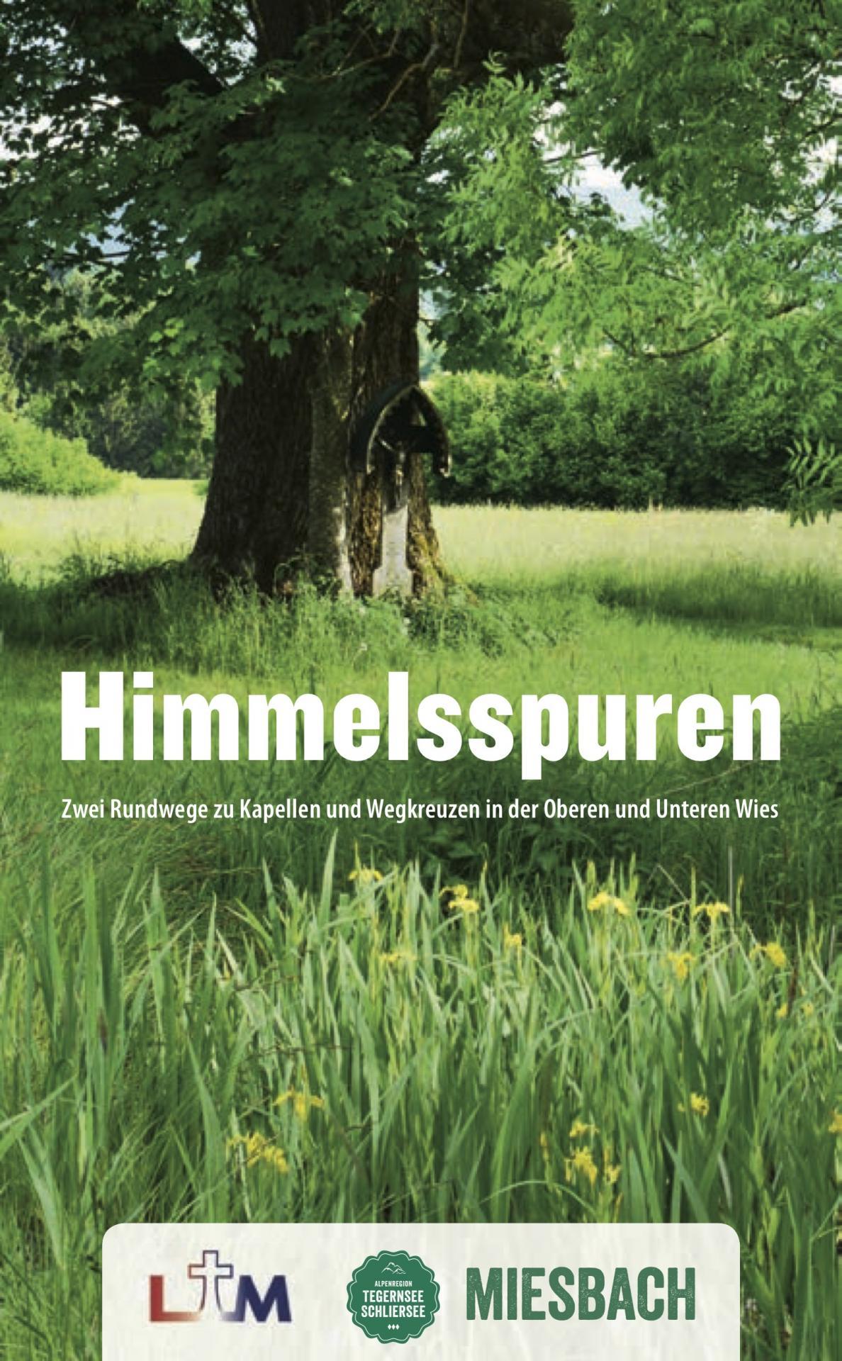 Kapellenweg-Text