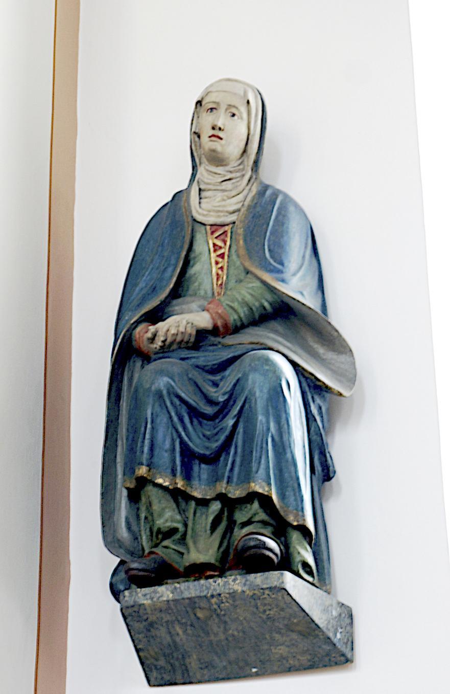 Maria-Miesbach