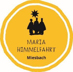 MB Sternsinger