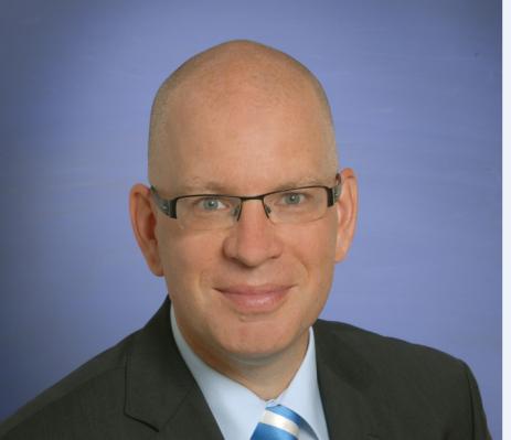 Matthias Mitlöhner