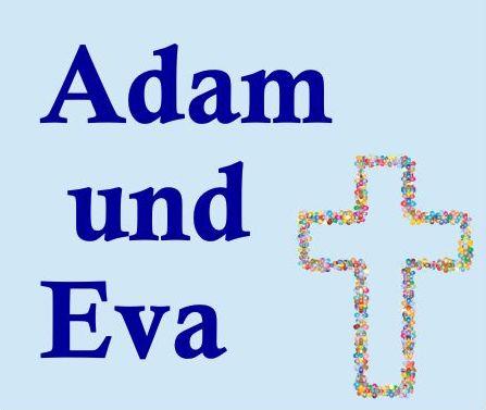 Adam-Eva
