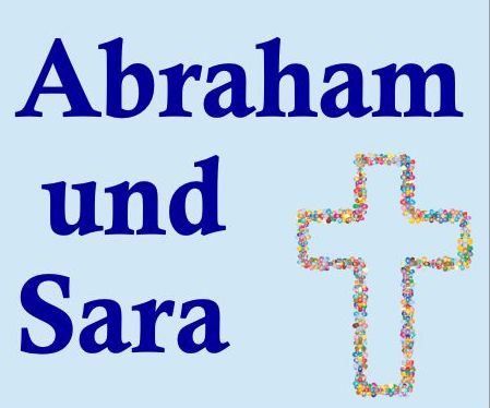Abraham-Sara
