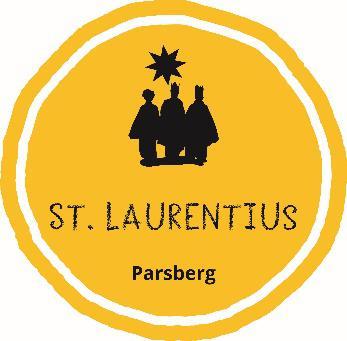 PA Sternsinger