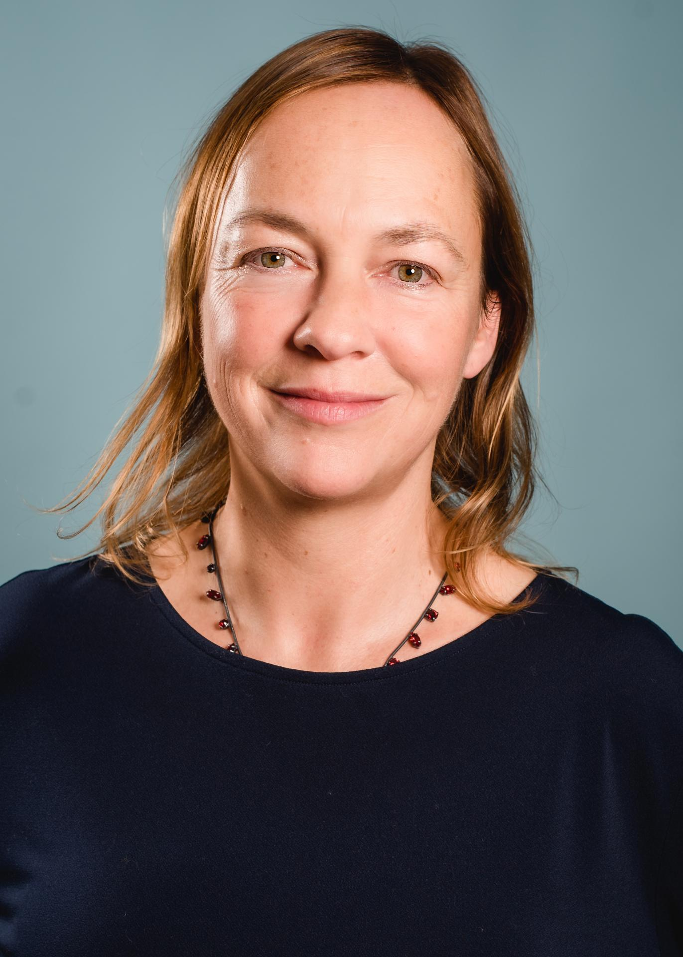 Kerstin Neu