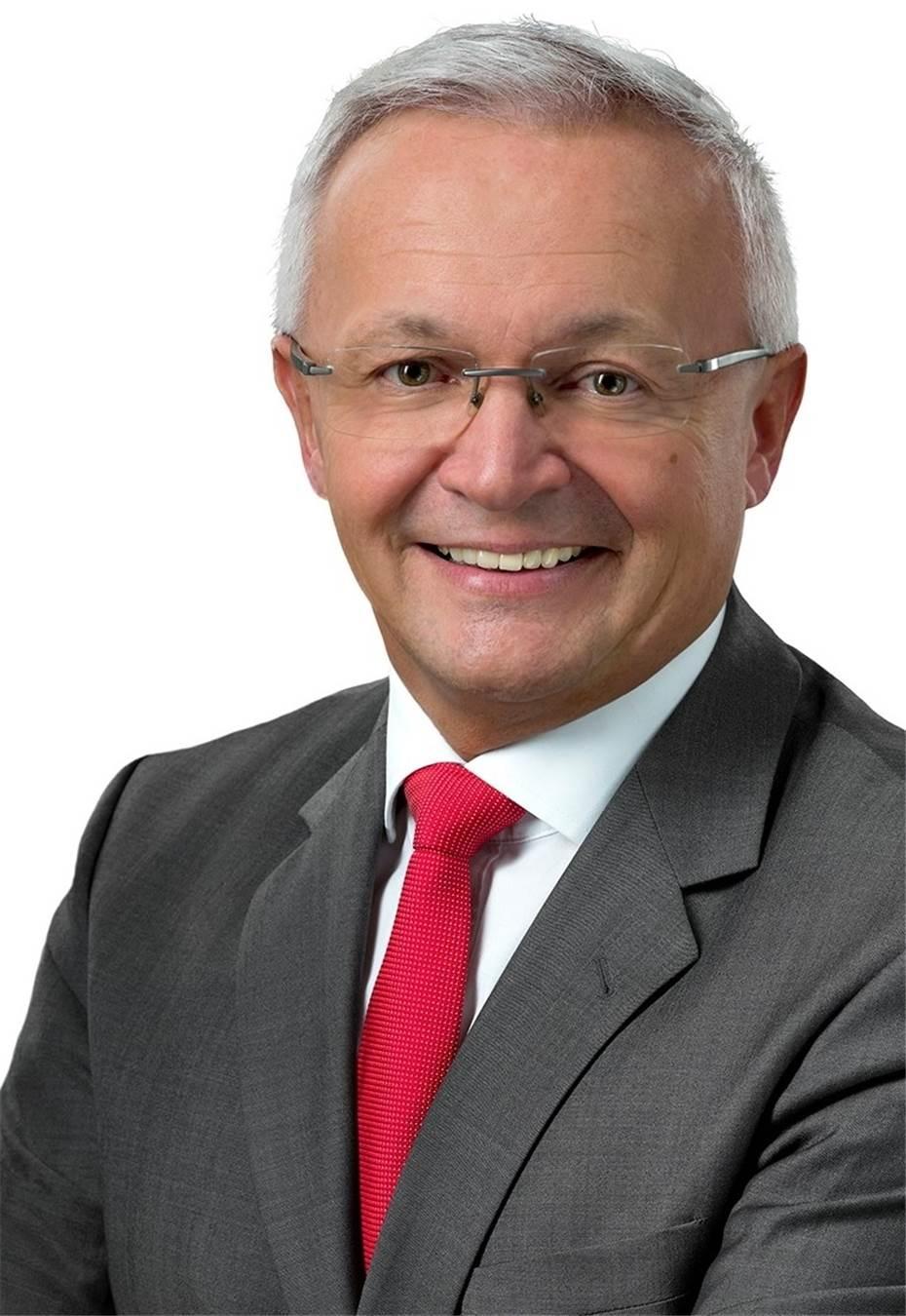 LR Hallerbach