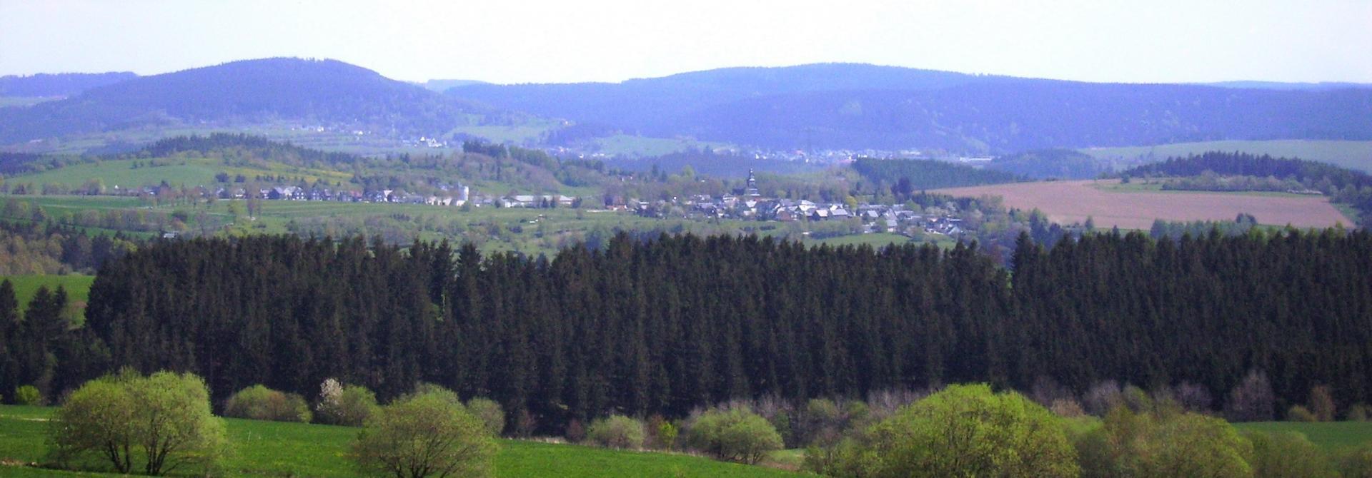 Panoramabild_Böhlen Foto Siegfried Beyer