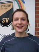 Martina Jacobs