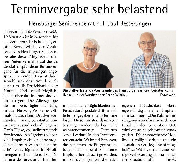 Artikel-Wochenschau-21-01-11