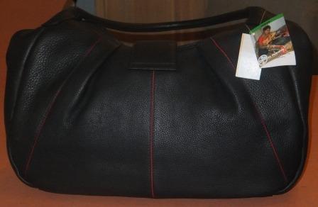 Damen-Handtasche Indien