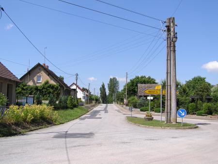 Ortsteil Darß