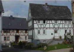 Das Dorf 1.jpg