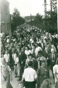1947 Kreissportfest