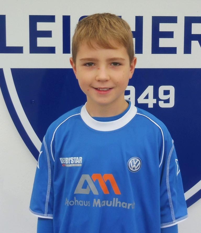 Hannes Kopf