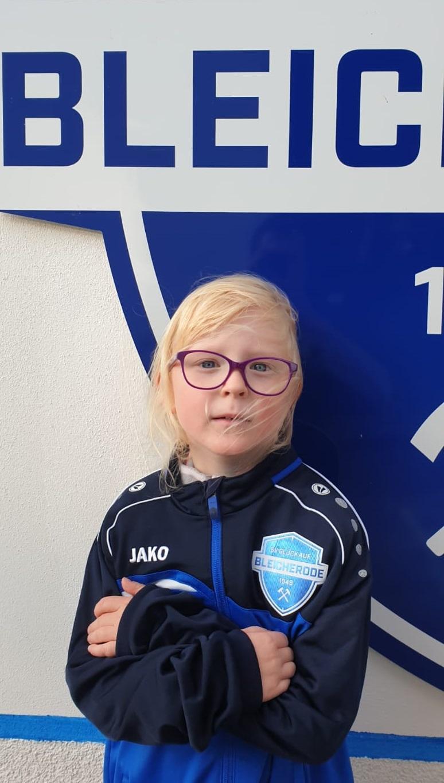 Helena Krumpholz