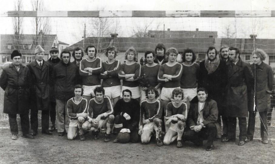 1971-74