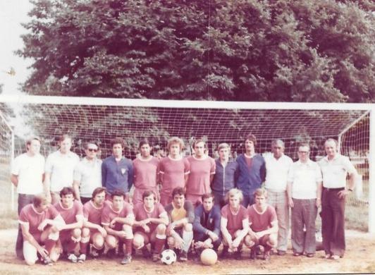 1979/1980