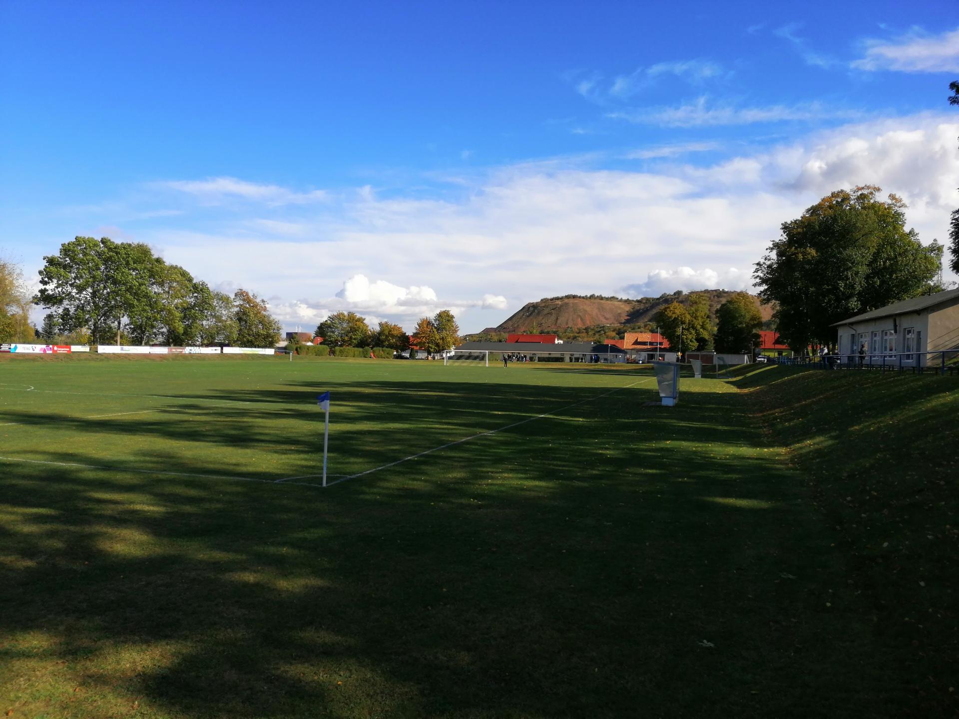 Sportplatz1