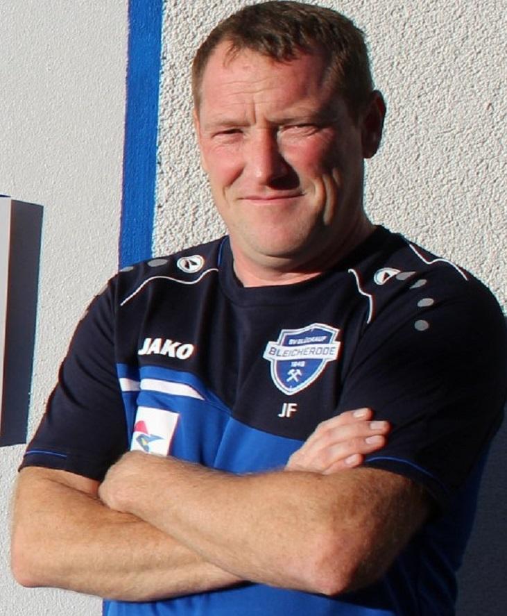 Jens Funkeneu
