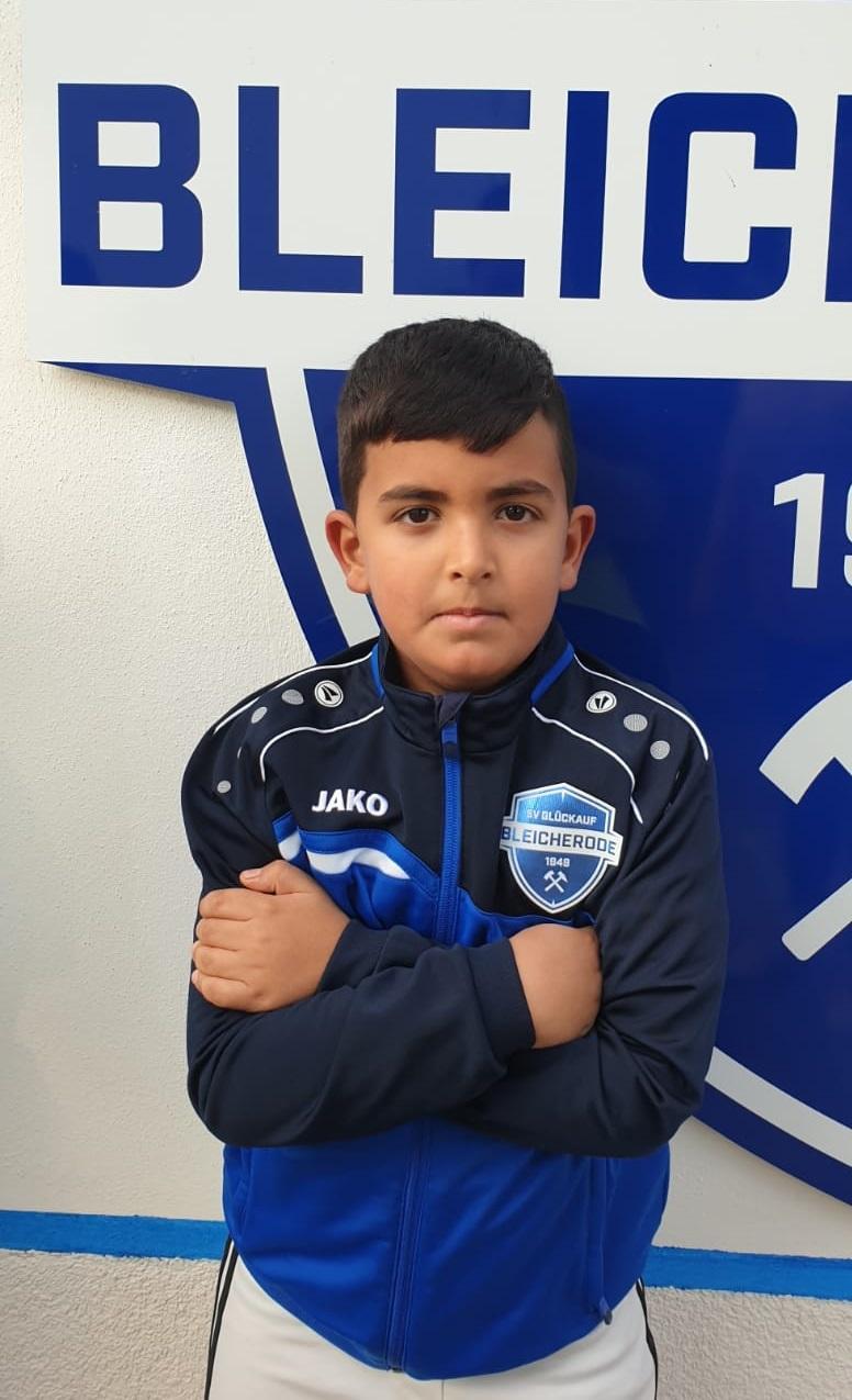 Nadim Kashwah